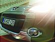PARK AUTO DAN AİLE ARACI    Peugeot Partner 1.6 HDi Premium Pack - 4049812
