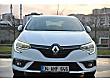 ANAHTARSIZ CRUIS LED JANT 2017 TOUCH SERVİSBAKIML NERGİSOTOMOTİV Renault Megane 1.5 dCi Touch - 866639