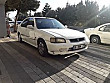 HONDA CİVİC Honda Civic 1.4 1.4i