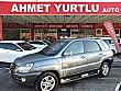 AHMET YURTLU AUTO 2006 SPORTAGE 2.0 CRDI EX 4 4 BOYASIZ Kia Sportage 2.0 CRDi EX - 642962