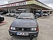BER-KAN OTO DAN 1997 MODEL 1.6 LPG Lİ 100 BG. POLO CLASSİC Volkswagen Polo 1.6 Classic - 4040517
