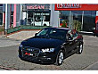 ASAL OTOMOTİVDEN 2015 AUDİ A3 SEDAN 1.6 TDI Attraction BOYASIZ.. Audi A3 A3 Sedan 1.6 TDI Attraction - 1679939