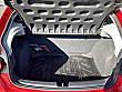 PEHLİVAN OTOMOTİVDEN-2017 34.000 KM 1.2 TSİ MANUEL Seat Ibiza 1.2 TSI Reference - 4295101
