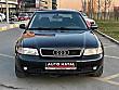 AUTO HAYAL 1997 MODEL AUDİ A4 TDİ Audi A4 A4 Sedan - 4177356
