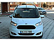 2016 MODEL FORD TOURNEO COURİER 1.6 TDCI JOUNEY TİTANIUM FORD TOURNEO COURIER 1.6 TDCI JOURNEY TITANIUM - 2336422