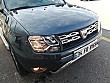 GoldCar dan Hatasız Servis Bakımlı 110 HP 2016 4x2 Duster Dacia Duster 1.5 dCi Laureate