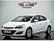 İLK ELDEN 2015 MODEL KAZASIZ 1.6 DİZEL 110 BEYGİR ASTRA BUSİNESS Opel Astra 1.6 CDTI Business
