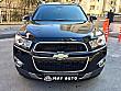 2012 CAPTİVA LTZ 163hp 7.Kişilik BOYASIZ HATASIZ MASRAFSIZ... Chevrolet Captiva 2.0 D LTZ - 2716042