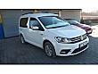 temiz bakımlı ve uygun caddy DSG Volkswagen Caddy 2.0 TDI Comfortline - 2853554