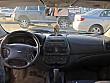 2001 MODEL 1.6 OTOMATİK BAYİDEN CİKTİGİNDA BERİ TEK SAHİPLİ Fiat Marea 1.6 ELX