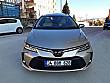 HAKKI OTO DAN   0   2019 MODEL 1.6 BENZİNLİ OTOMATİK CORALLA Toyota Corolla 1.6 Flame X-Pack - 2951029