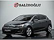 TAMAMINA YAKIN KREDİLİ 2012 MODEL ASTRA SPORT 82.000 KM ORJİNAL Opel Astra 1.3 CDTI Sport