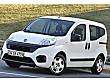 OTOMOBİL RUHSATLI 2016 MODEL FİAT FİORİNO 1.3 POP Fiat Fiorino Panorama 1.3 Multijet Pop - 1181770