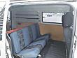 AUTO ÖZGÜR DEN 2007 HYUNDAI STAREX 2 1 Hyundai Starex Multiway - 116135