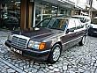 AUTO GOLD DAN EMSALSİZ TEMİZLİKTE 300 DİZEL SUNROOF AİRBAG PAKO Mercedes - Benz 300 300 D