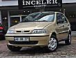 İNCELER OTOMOTİV DEN 2004 FİAT PALİO 1.2 16V KLİMALI ORJİNAL Fiat Palio 1.2 EL - 517481
