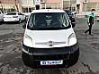 2014 MODEL FIORINO CARGO 1.3 MULTIJET FIAT FIORINO CARGO 1.3 MULTIJET - 1648452