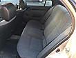 SALİH AUTODAN COROLLA 1.6 XEİ HATASIZ Toyota Corolla 1.6 XEi - 1356925