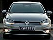 İLK ELDEN.. BAYİİ ARACI. OCAK SONU FIRSATI.. GARANTİLİ. -KARSES- Volkswagen Golf 1.0 TSI Comfortline - 812229