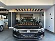 2015-PASSAT 1.6TDi BMT COMFORT CAM TAVAN DERİ ISITMA-ÇOK TEMİZ Volkswagen Passat 1.6 TDi BlueMotion Comfortline - 2608968