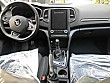 SIFIRRR MEGANE Renault Megane 1.3 TCe Joy - 4039817