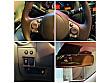 DÜZNE AUTO AUTOPİA 2016 MİCRA 1.2 MATC OTOMATİK İÇİ BEJ BOYASIZ Nissan Micra 1.2 Match - 3348822