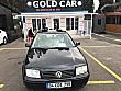 İSTANBUL GOLD CARDAN VW BORA 2001 COMFORTLİNE Volkswagen Bora 1.6 Comfortline - 736099