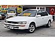 TOYOTA COROLLA 1.6 SIRALI LPG Lİ ORJINAL Toyota Corolla 1.6 XLi - 3001651