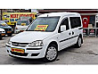 OPEL COMBO 1.3 CDTİ CİTY PLUS KREDİNİZ BİZDEN Opel Combo 1.3 CDTi City Plus - 452819
