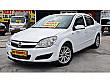OPEL ASTRA H 1.3 CDTİ Opel Astra 1.3 CDTI Essentia - 1394158