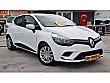 RENAULT CLİO HB 1.5 DCİ JOY 60 AYA KADAR KREDİ İMKANI Renault Clio 1.5 dCi Joy