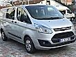 HAS ÇAĞLAR OTODAN 2016 MODEL CUSTOM 310 L DELUX 157.000 KMDE Ford Transit Custom 310 L Delux