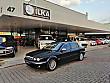 İLKA JAGUAR X TYPE Jaguar X-Type 2.0 D Executive