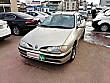 1999 2.0 lpgli motor mekanik süper klima abs çift airbag çok Tmz Renault Megane 2.0 RXE - 3135531