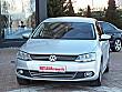 MUTLULAR OTOMOTIVDEN 2013 JETTA 1 6 TDİ DSG HATASIZ Volkswagen Jetta 1.6 TDi Comfortline
