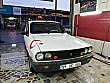 YAMAN OTO GALERİDEN TOROS Renault R 12 Toros - 105429