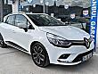 RENAULT CLİO DİZEL OTOMATİK BAKIMLI Renault Clio 1.5 dCi SportTourer Touch - 751109