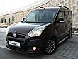 ZERENLER OTOMOTİV DEN HATASIZ BOYASIZ 2013 FİAT DOBLO 1.6 PREMİO Fiat Doblo Combi 1.6 Multijet Premio - 2383923