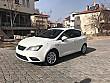 AZ HASARLI SEAT IBIZA STYLE 1.4 BENZIN LPG 2013 MODEL Seat Ibiza - 623021