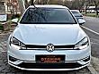OTOMAR 2018 VW GOLF 1.4 TSİ COMFORTLNE DSG CAM TAVAN-HIZ SABİTL. Volkswagen Golf 1.4 TSI Comfortline - 2190810