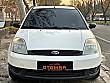 OTOMAR 2003 FORD FİESTA 1.4 TDCi COMFORT KLİMALI FULL BAKIMLI Ford Fiesta 1.4 TDCi Comfort