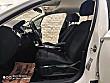 KAPORASI ALINMIŞTIR Volkswagen Passat 1.6 TDi BlueMotion Comfortline