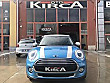 KIRCA OTOMOTİV DEN 2017 MODEL MINI COOPER 1.5 D CHILI BORUSAN Mini Cooper 1.5 D Chili - 1046938