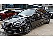 STELLA MOTORS 2015 S350 D BLUETEC 4 MATİC 7G-TRONİC TAM ÖTV Mercedes - Benz S Serisi S 350 BlueTEC 4Matic 7G-Tronic