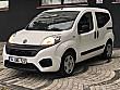 50.000DE HUSUSİ OTOMOBİL 2017 FİAT FİORİNO PANAROMA 1.3 MULTİJET Fiat Fiorino Panorama 1.3 Multijet Pop - 2795646