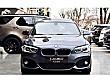 SCLASS dan 2017 BMW 116d M SPORT OTOMATİK 48.000 KM BMW 1 Serisi 116d M Sport - 2329195