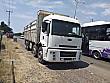 FORD CARGO 3230C 2004 BOZDAG OTOMOTİV DEN Ford Trucks Cargo 3230 C - 3286999