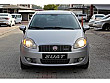 SUAT AUTO PLAZA DAN 2011 1.3 MULTİJET ACTİVE PLUS Fiat Linea 1.3 Multijet Active Plus