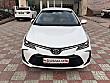 BAYRAKLAR DAN 2019 COROLLA 1.6 VİSİON EXTRALI ANINDA KREDİ Toyota Corolla 1.6 Vision - 3791712