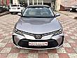 BAYRAKLAR DAN 2019 COROLLA 1.6 VİSİON   0   EXTRALI ANINDA KREDİ Toyota Corolla 1.6 Vision - 4171798